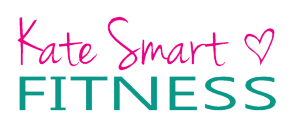 https://www.victorianixoncommercial.com/wp-content/uploads/2019/06/Kate-Smart-Fitness-Logo.jpg
