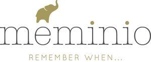 https://www.victorianixoncommercial.com/wp-content/uploads/2019/06/Meminio-logo.jpg