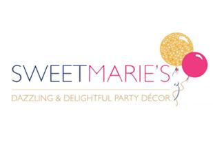 https://www.victorianixoncommercial.com/wp-content/uploads/2019/06/Sweet-Maries.jpg