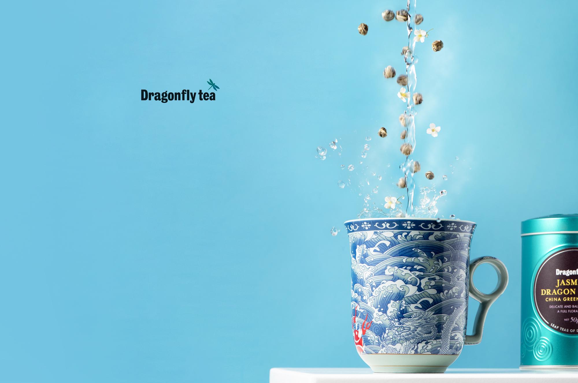 Final-Insta-Jasmine-tea-wider-reduced